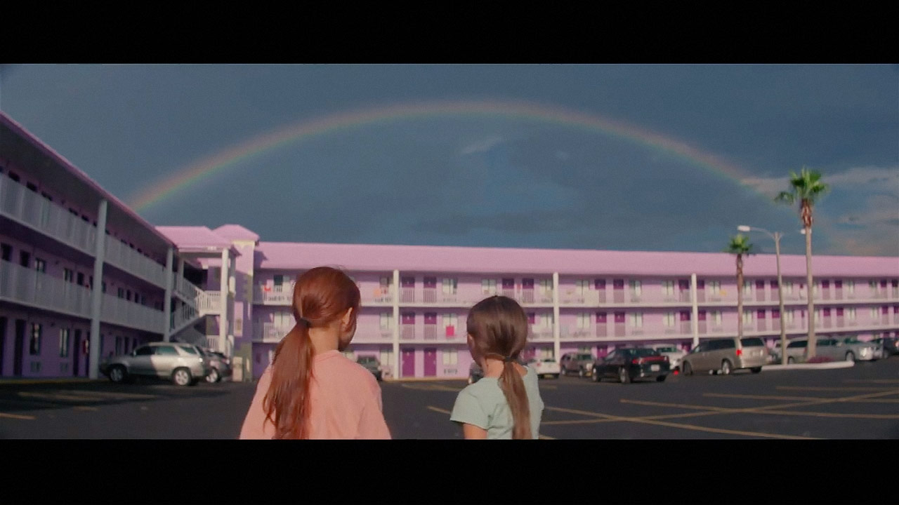 florida project the showtimes movie tickets trailers. Black Bedroom Furniture Sets. Home Design Ideas