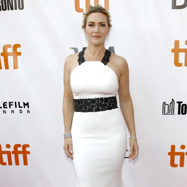 Kate Winslet joins Avatar universe