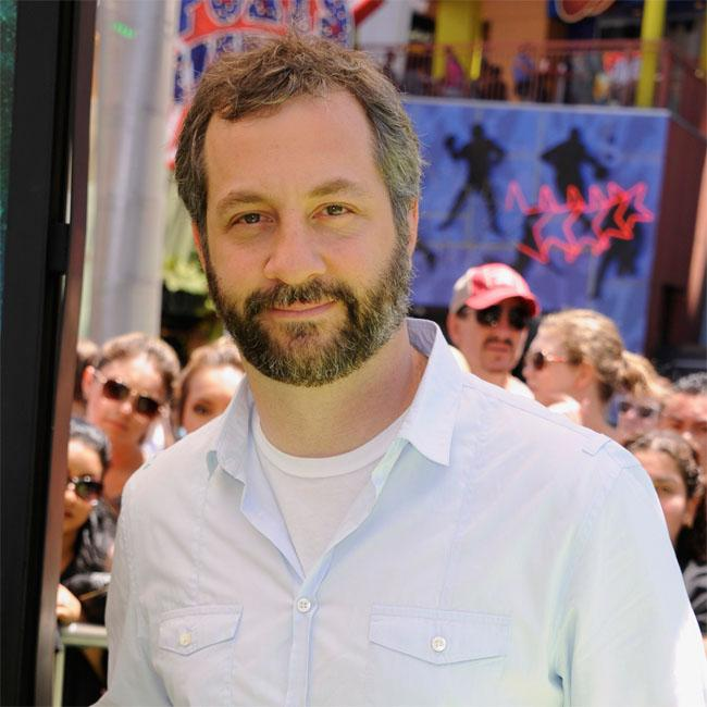 Judd Apatow calls for closure of The Weinstein Company