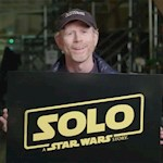 Star Wars Han Solo spin-off to be called 'Solo: A Star Wars Story'