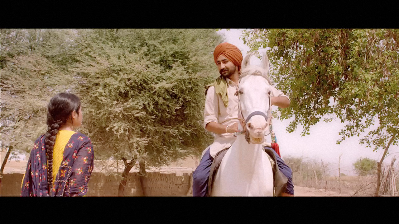 watch Bhalwan Singh Trailer
