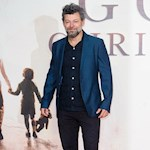 Andy Serkis joins new dark comedy Flarksy