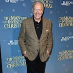 Christopher Plummer such a fan of the Sound of Music