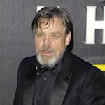 Mark Hamill praises Star Wars newcomers