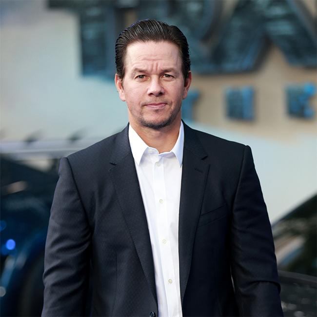 Mark Wahlberg hints at directorial debut