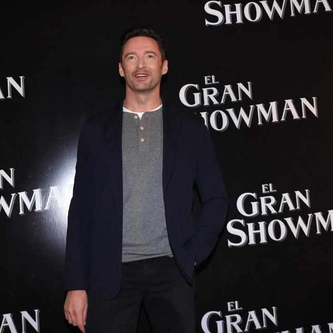 Hugh Jackman says quality TV has improved Hollywood movies