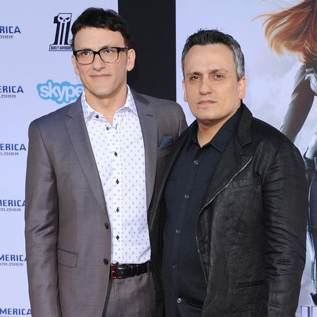 Anthony Russo: Avengers: Infinity War to shake up life for Thor