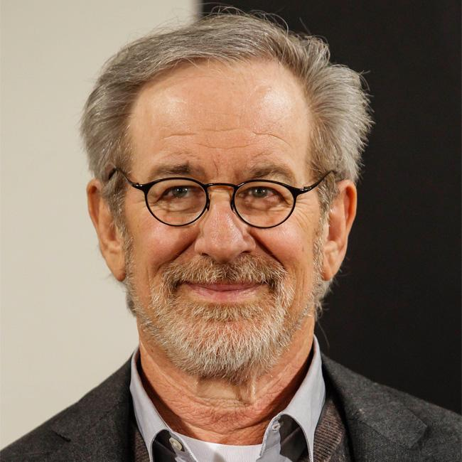 Steven Spielberg not worried about box office success