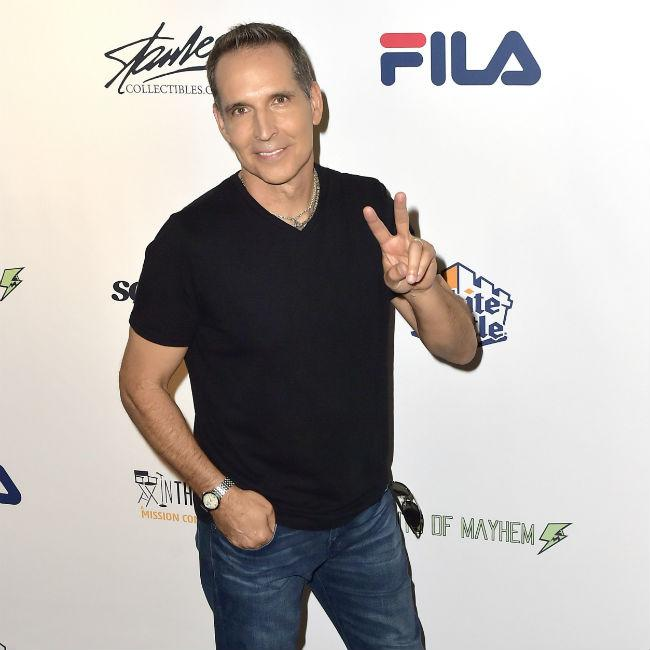 Todd McFarlane starts casting for Spawn movie