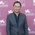 Ken Watanabe joins Detective Pikachu movie