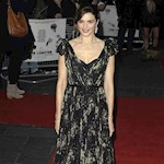 Rachel Weisz  wants superhero role