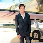 Harry Styles tipped to be next 007