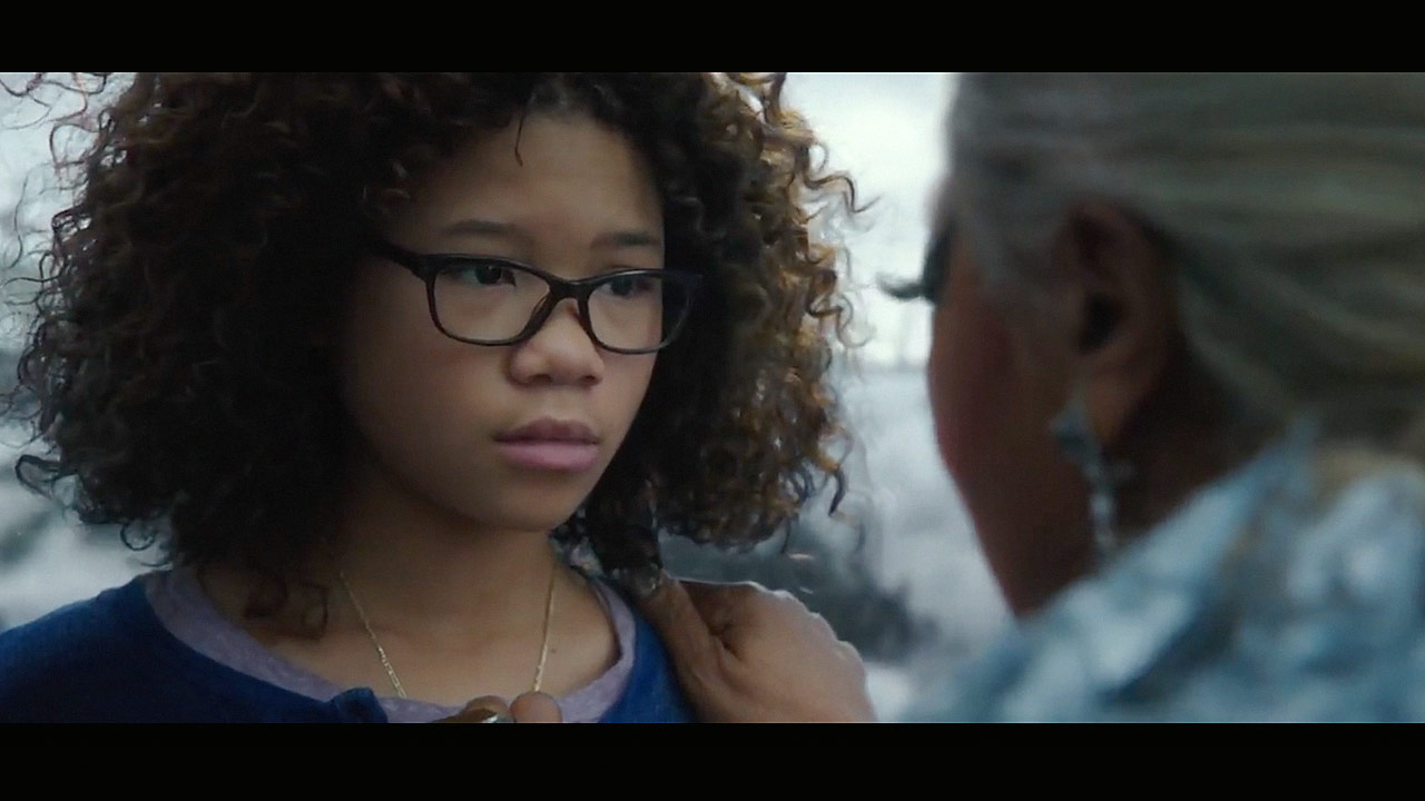 watch A Wrinkle In Time Trailer 3
