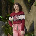 Maisie Williams: New Mutants is a different superhero film