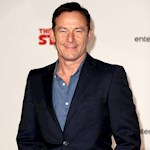 Jason Isaacs worried he'd be sent abuse after Death of Stalin ban