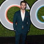 Chace Crawford joins Charles Manson biopic Charlie Says
