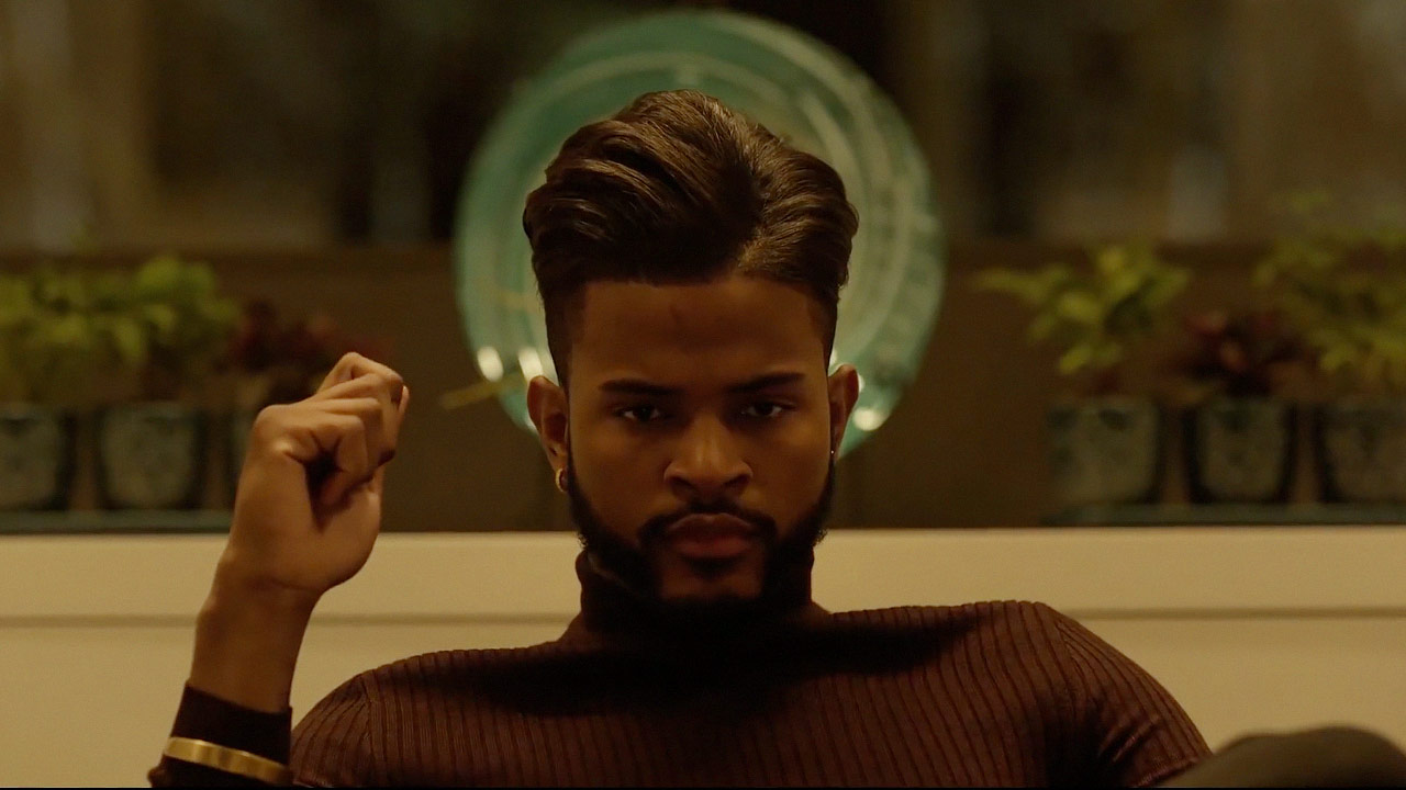 watch SuperFly Teaser Trailer