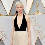 Michelle Williams joins After the Wedding remake