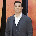 Brad Peyton stopped watching his favourite films ahead of Rampage