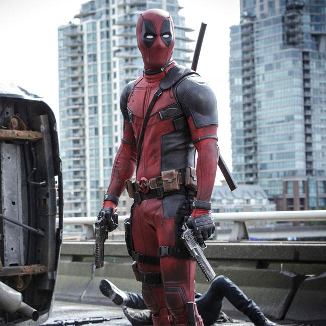 Ryan Reynolds unsure on Deadpool 3