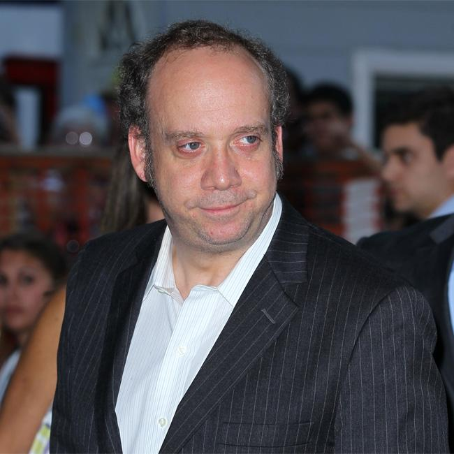 Paul Giamatti joins Jungle Cruise