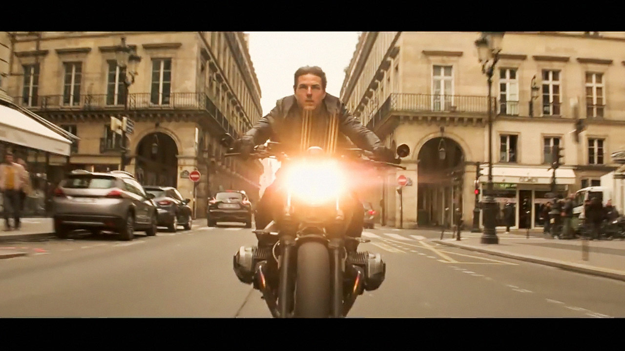 watch Mission Impossible: Fallout Trailer 2