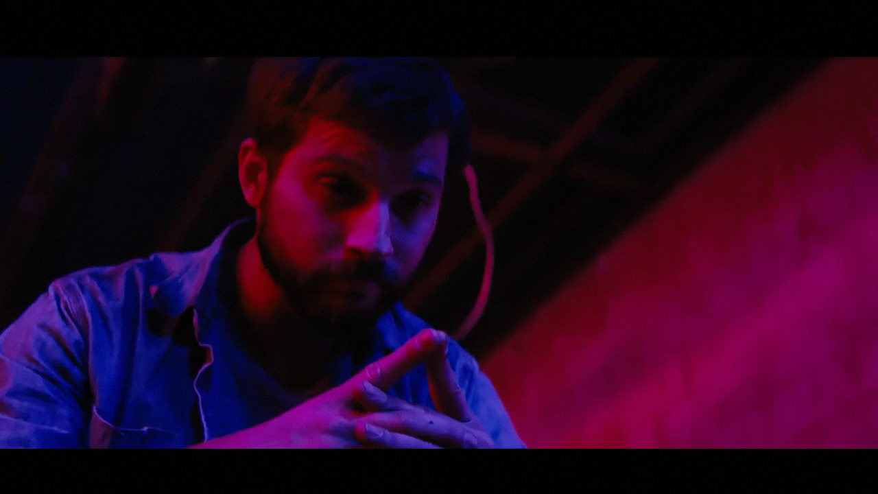 watch Upgrade Trailer