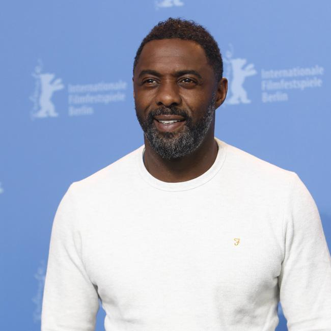 Idris Elba admits he doesn't know what the MCU is