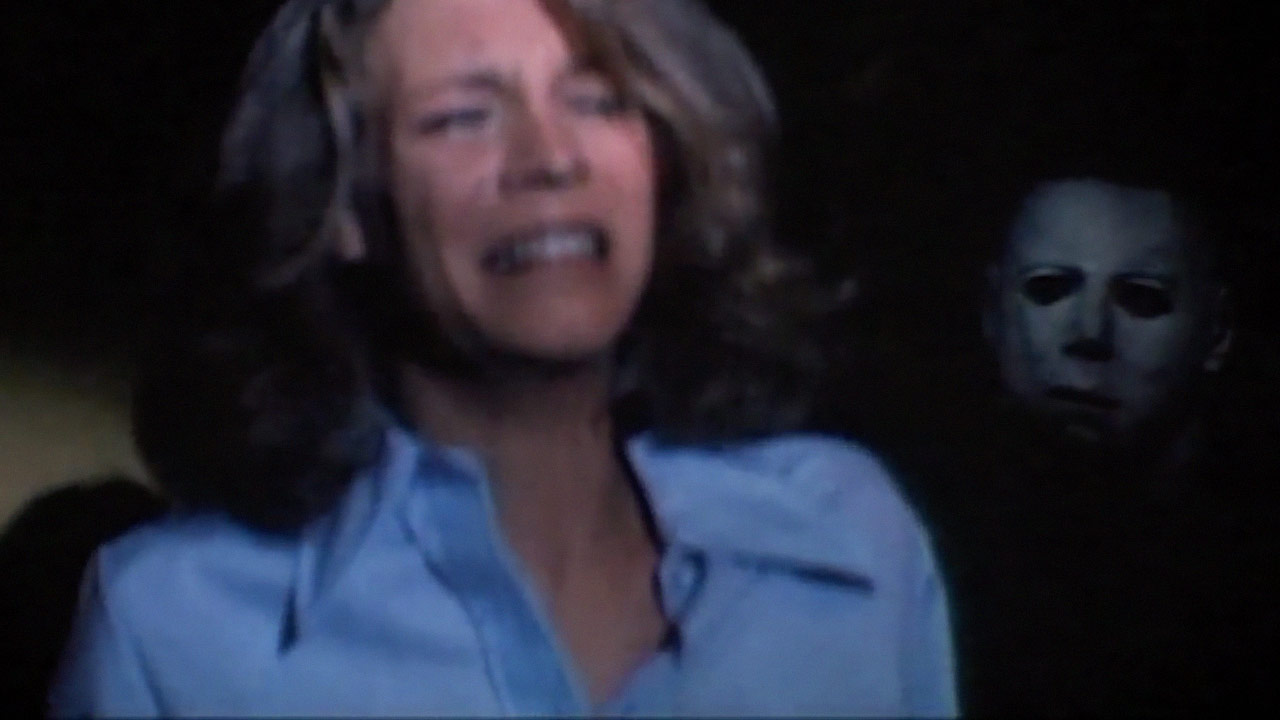 watch trailer halloween 1978 trailer