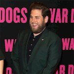Jonah Hill says he's barely seen Emma Stone since Superbad