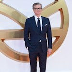 Kingsman 3 gets release date