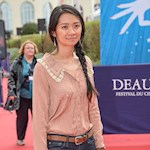 Chloe Zhao to direct The Eternals