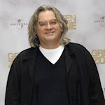 Paul Greengrass wanted to reach more through Netflix