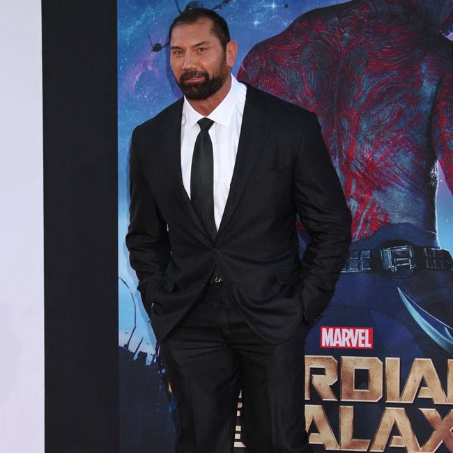 Dave Bautista in talks for Fantasy Island