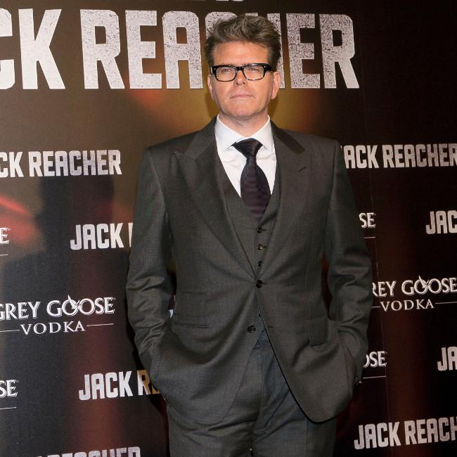 Christopher McQuarrie says Mission: Impossible could go into space