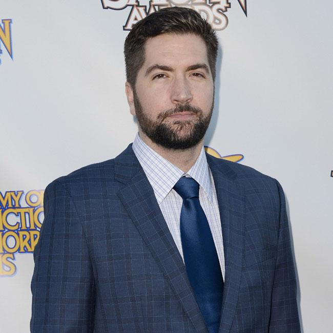 Drew Goddard hails 'dream' cast of Bad Times at the El Royale