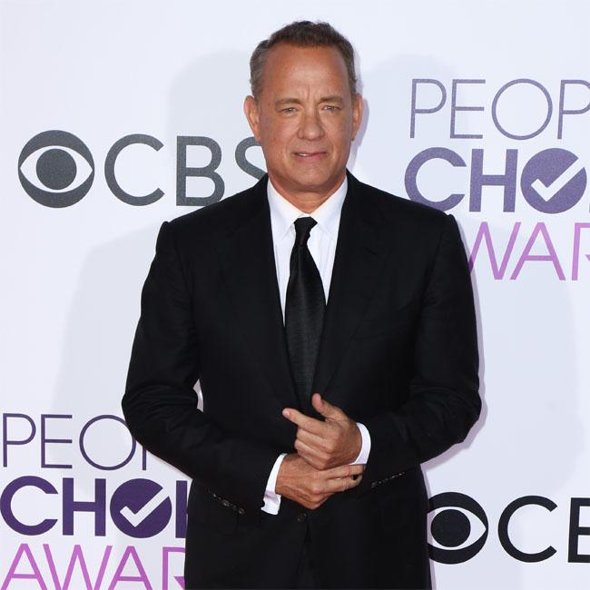 Investigation opened into death of crewmember on Tom Hanks' movie