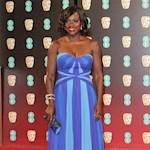 Viola Davis feels limited to particular roles