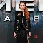 Sophie Turner experienced voices in her head for X-Men: Dark Phoenix