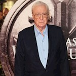 Sir Michael Caine rejected 'emotional' movie role
