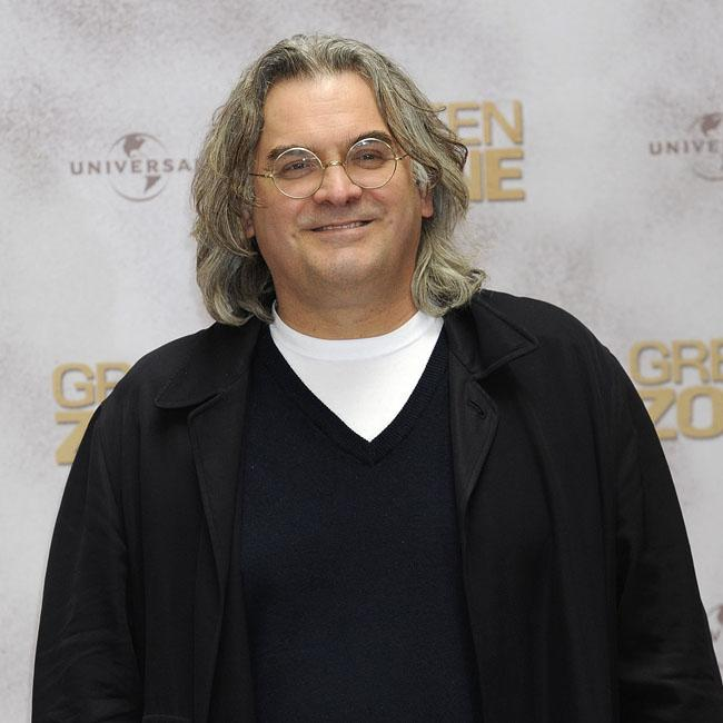 Paul Greengrass says 22 July 'is relevant to every country'
