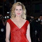 Eve adds Geena Davis and Joan Chen