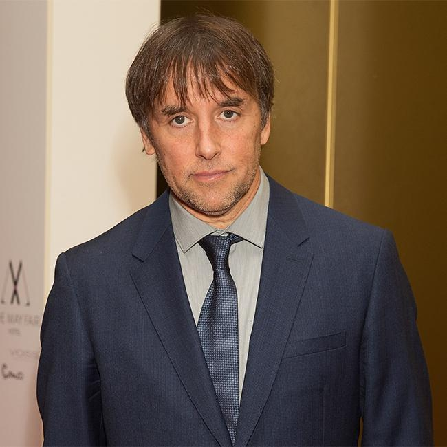 Richard Linklater to write and direct Bill Hicks movie