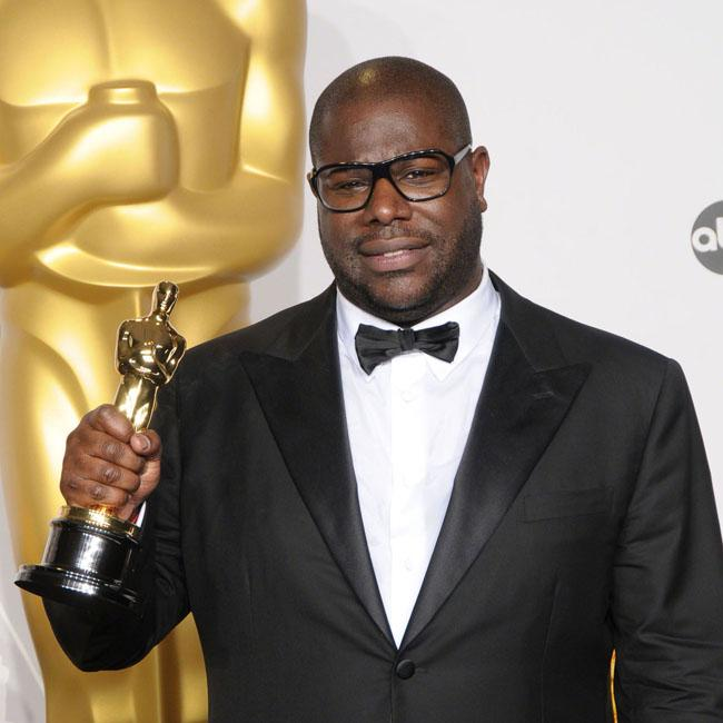 Steve McQueen ready to direct a musical