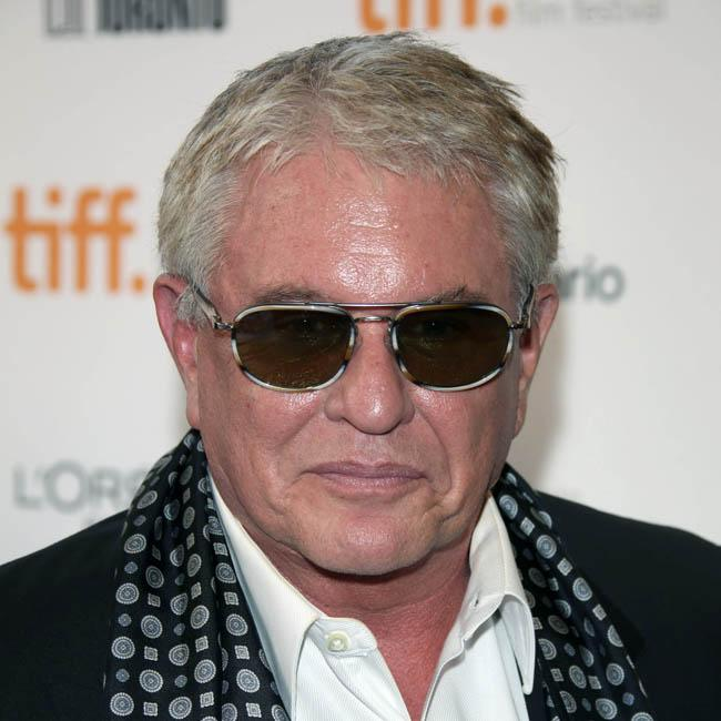 Tom Berenger to star in new thriller Allagash