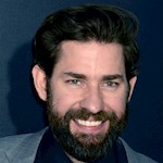 John Krasinski: Deaf actress was non-negotionable in A Quiet Place