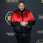 DJ Khaled joins Bad Boys sequel