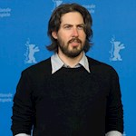 Jason Reitman to direct new Ghostbusters film