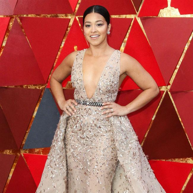 Gina Rodriguez lands lead role in Bobbie Sue