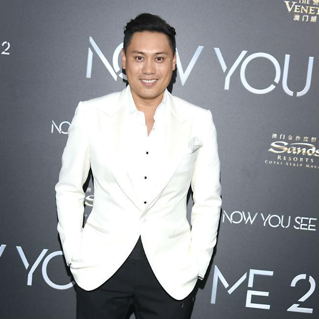 Jon Chu says Crazy Rich Asians sequel will not be 'the same old same old'